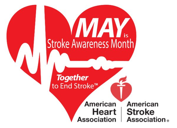 stroke awareness for seniors